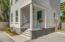 6 Izzy Court, Charleston, SC 29403