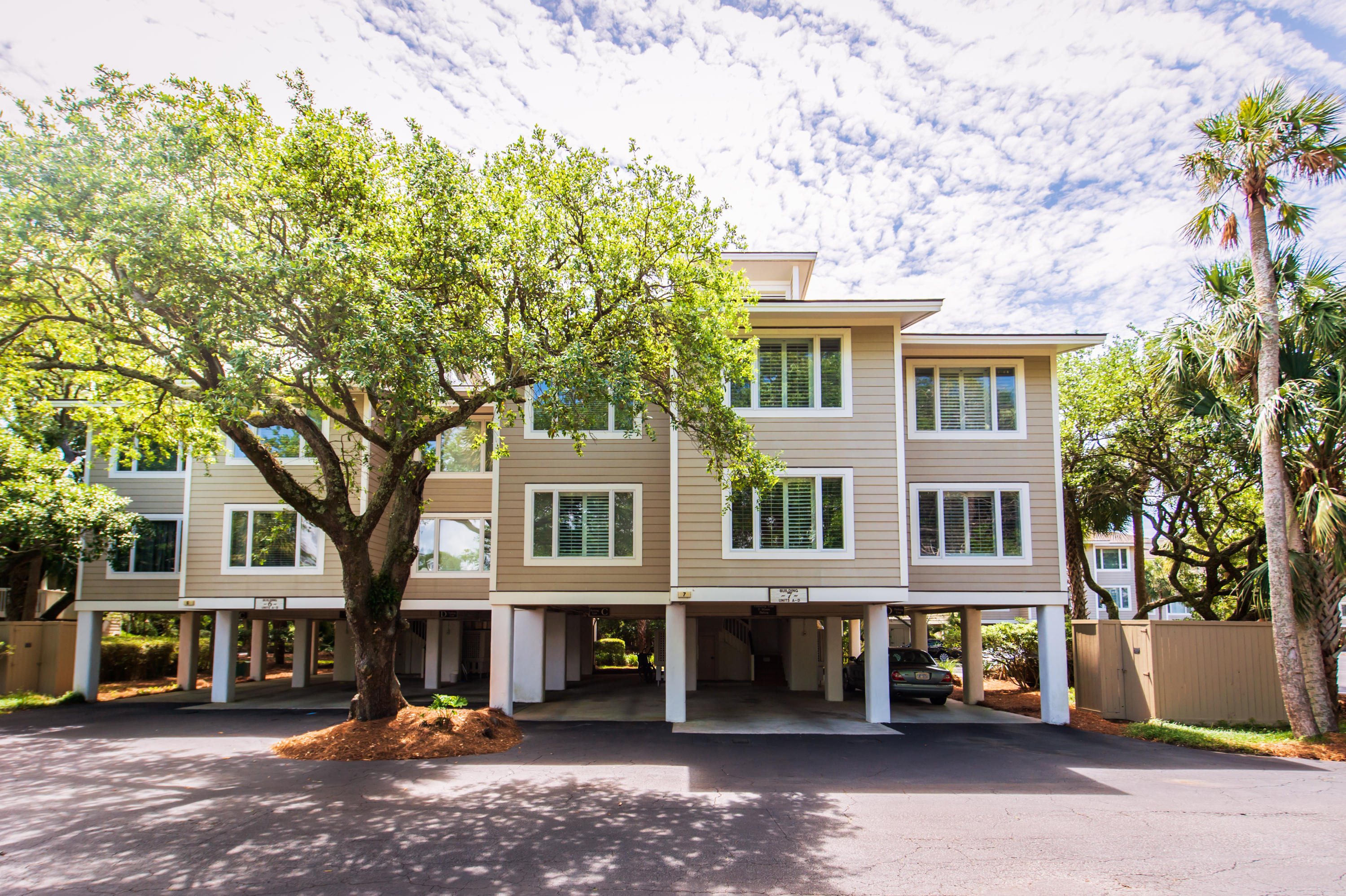 Wild Dunes Homes For Sale - 7 Seagrove, Isle of Palms, SC - 25