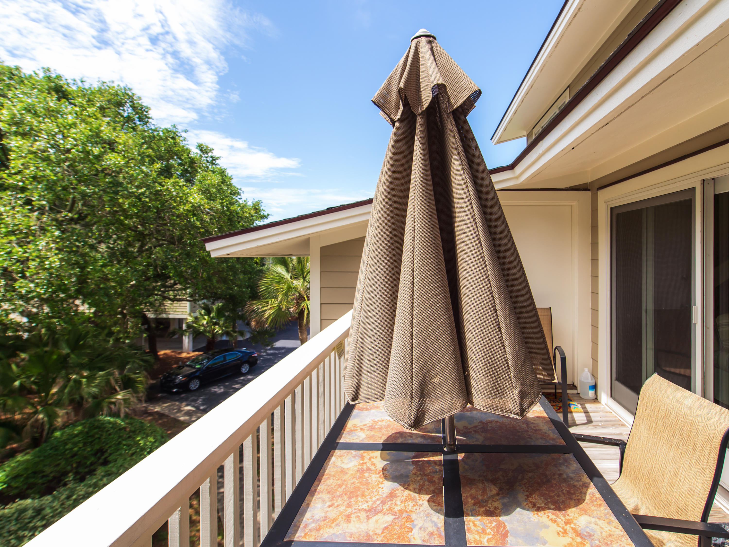 Wild Dunes Homes For Sale - 7 Seagrove, Isle of Palms, SC - 28