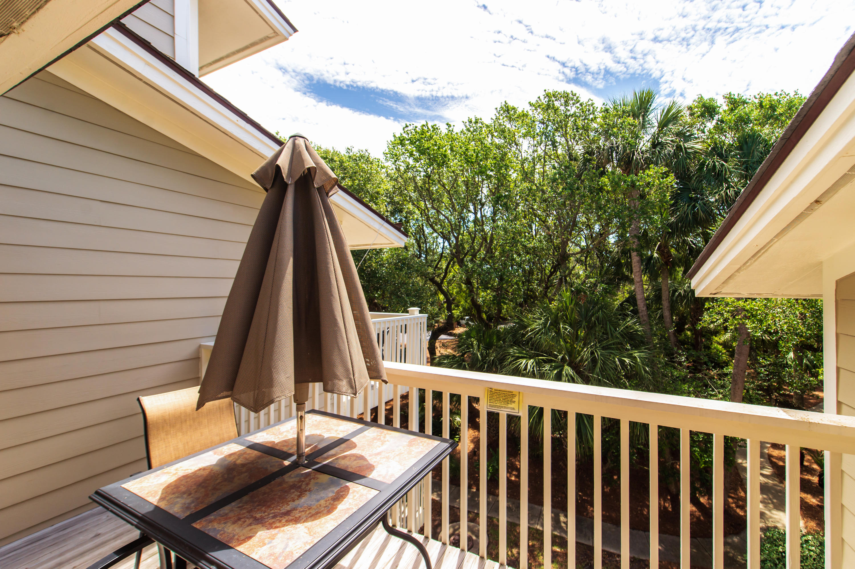 Wild Dunes Homes For Sale - 7 Seagrove, Isle of Palms, SC - 18