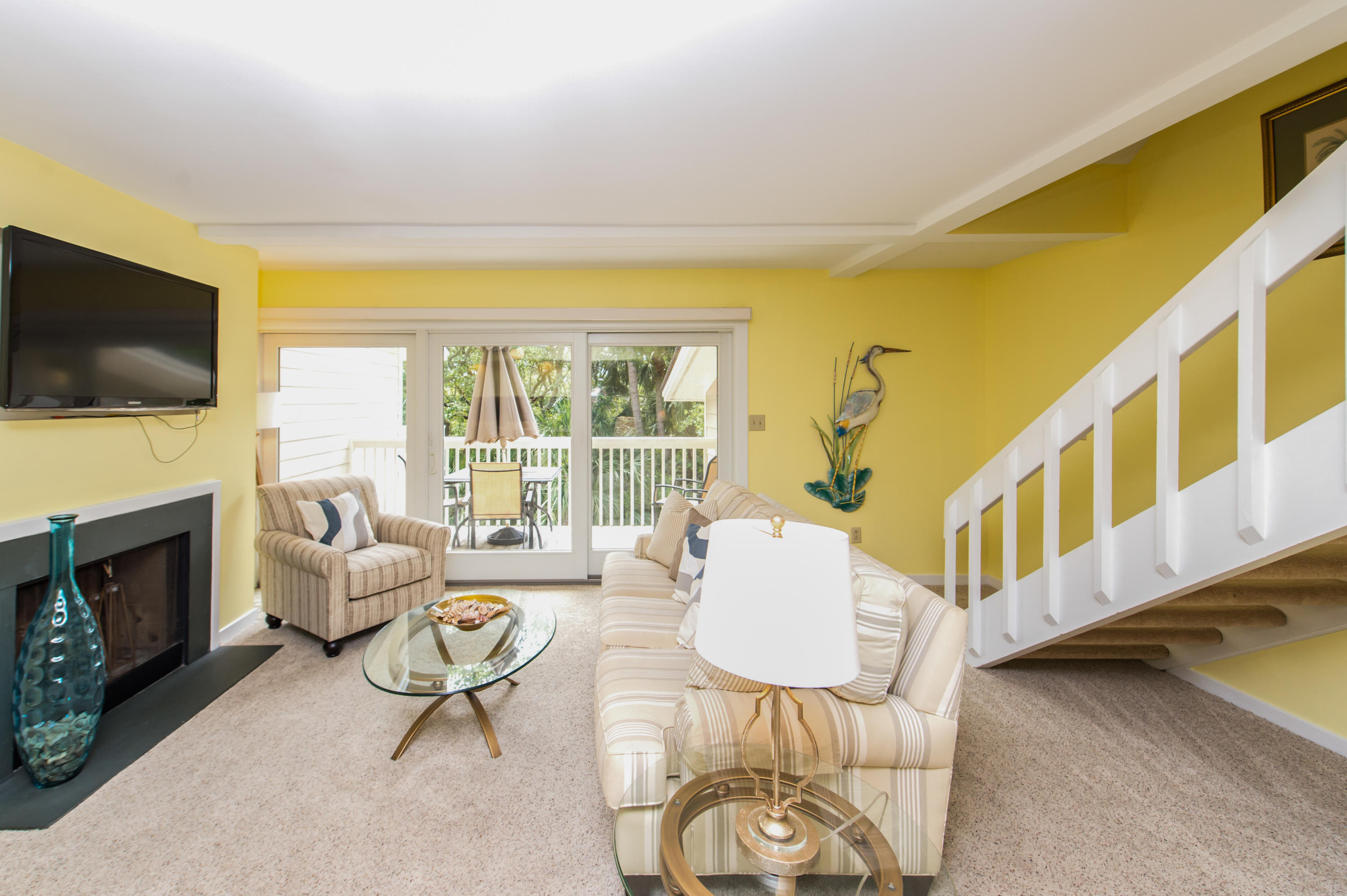 Wild Dunes Homes For Sale - 7 Seagrove, Isle of Palms, SC - 10