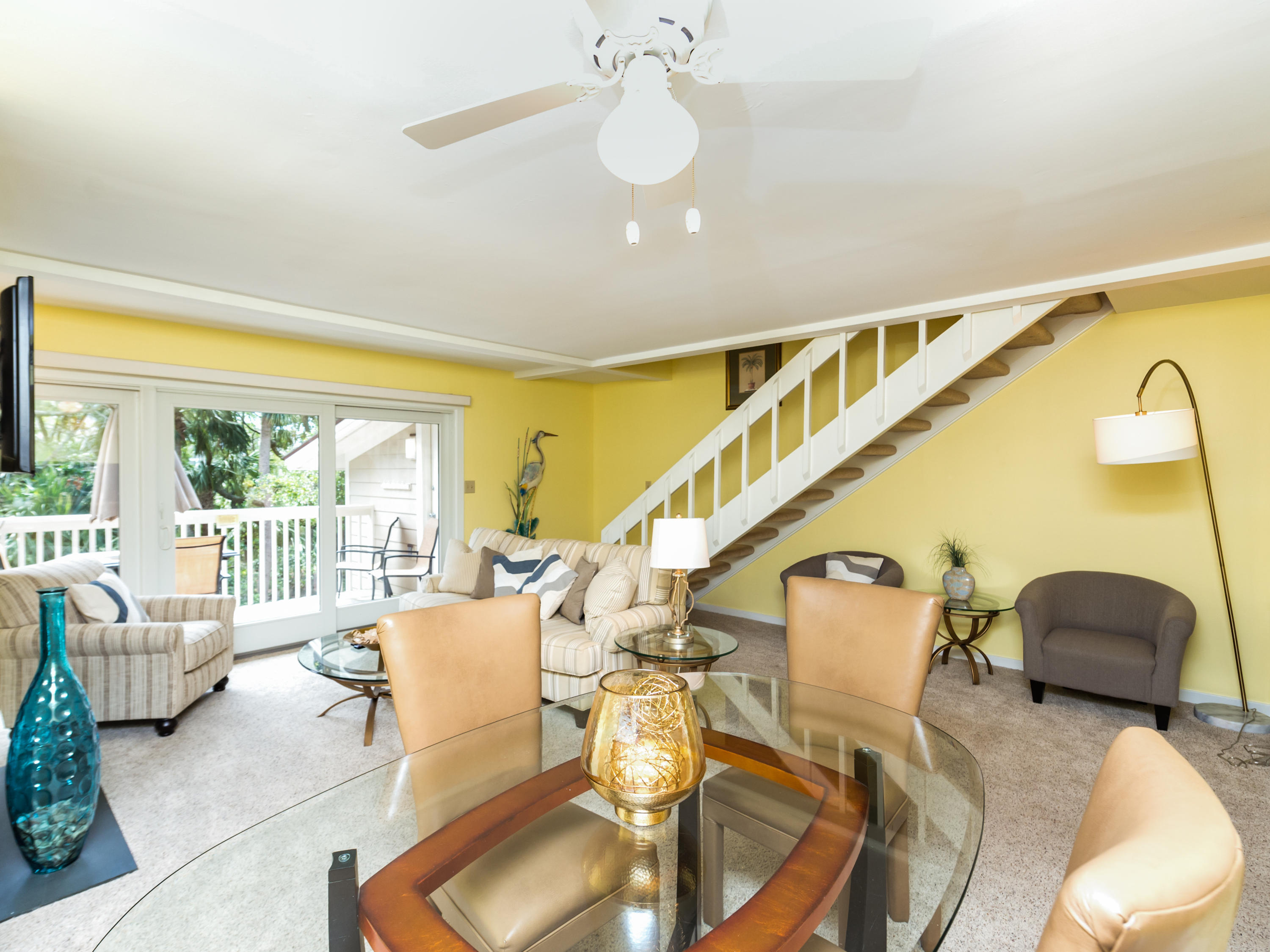 Wild Dunes Homes For Sale - 7 Seagrove, Isle of Palms, SC - 14