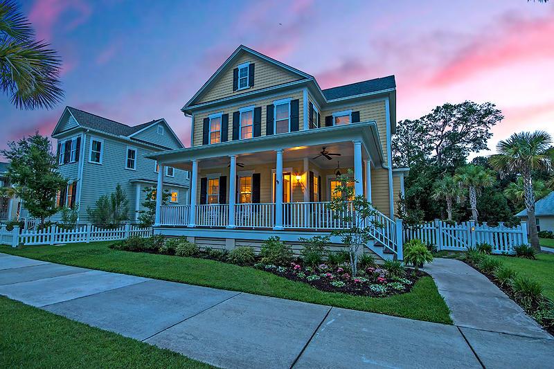 Rivertowne Homes For Sale - 2856 Rivertowne, Mount Pleasant, SC - 55