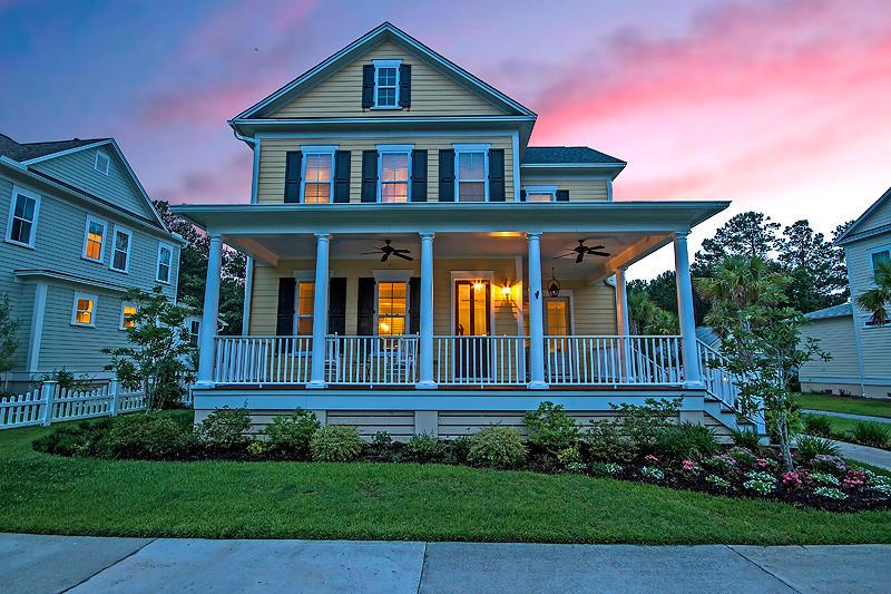 Rivertowne Homes For Sale - 2856 Rivertowne, Mount Pleasant, SC - 56