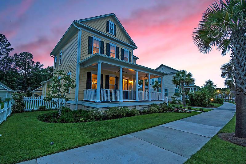 Rivertowne Homes For Sale - 2856 Rivertowne, Mount Pleasant, SC - 57