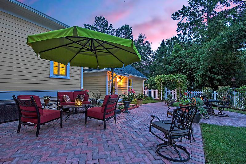 Rivertowne Homes For Sale - 2856 Rivertowne, Mount Pleasant, SC - 58