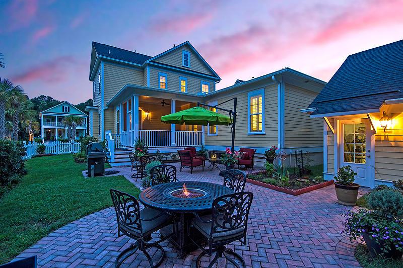Rivertowne Homes For Sale - 2856 Rivertowne, Mount Pleasant, SC - 0