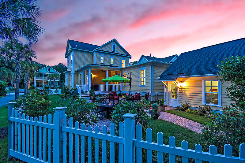 Rivertowne Homes For Sale - 2856 Rivertowne, Mount Pleasant, SC - 61