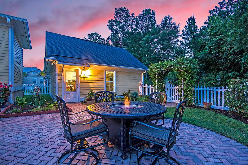 Rivertowne Homes For Sale - 2856 Rivertowne, Mount Pleasant, SC - 59