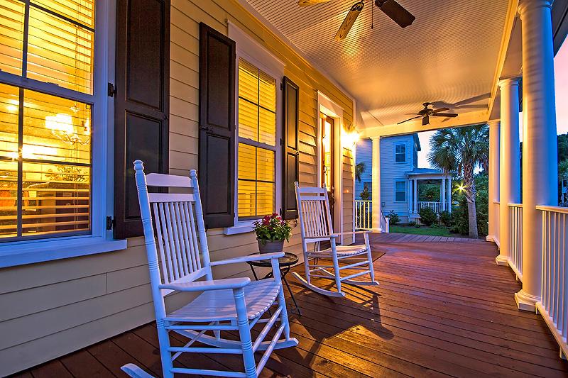 Rivertowne Homes For Sale - 2856 Rivertowne, Mount Pleasant, SC - 3