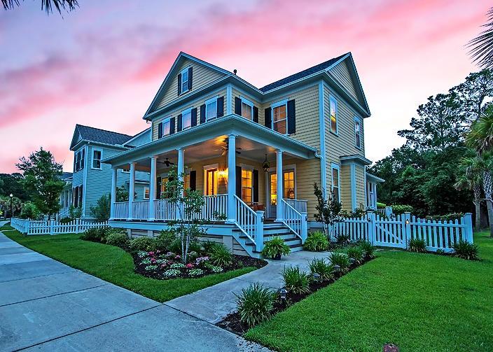 Rivertowne Homes For Sale - 2856 Rivertowne, Mount Pleasant, SC - 65