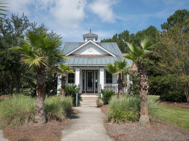 Rivertowne Homes For Sale - 2856 Rivertowne, Mount Pleasant, SC - 64