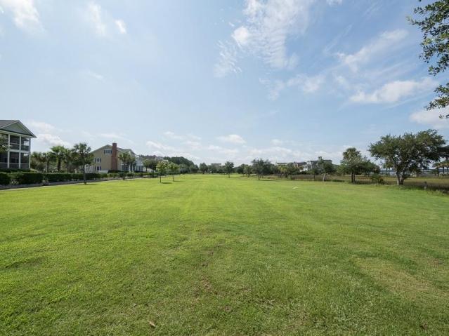 Rivertowne Homes For Sale - 2856 Rivertowne, Mount Pleasant, SC - 42