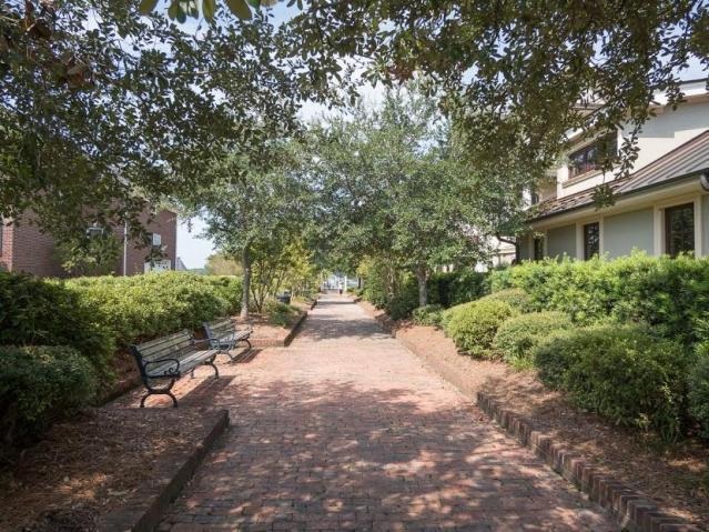 Rivertowne Homes For Sale - 2856 Rivertowne, Mount Pleasant, SC - 43