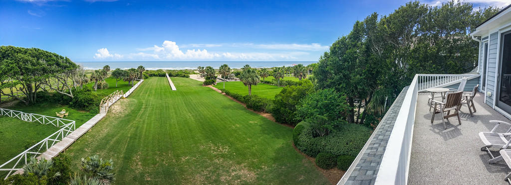 Isle of Palms Homes For Sale - 2604 Palm, Isle of Palms, SC - 26