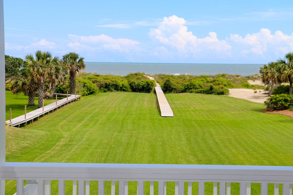Isle of Palms Homes For Sale - 2604 Palm, Isle of Palms, SC - 17