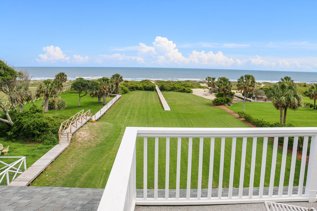 Isle of Palms Homes For Sale - 2604 Palm, Isle of Palms, SC - 12