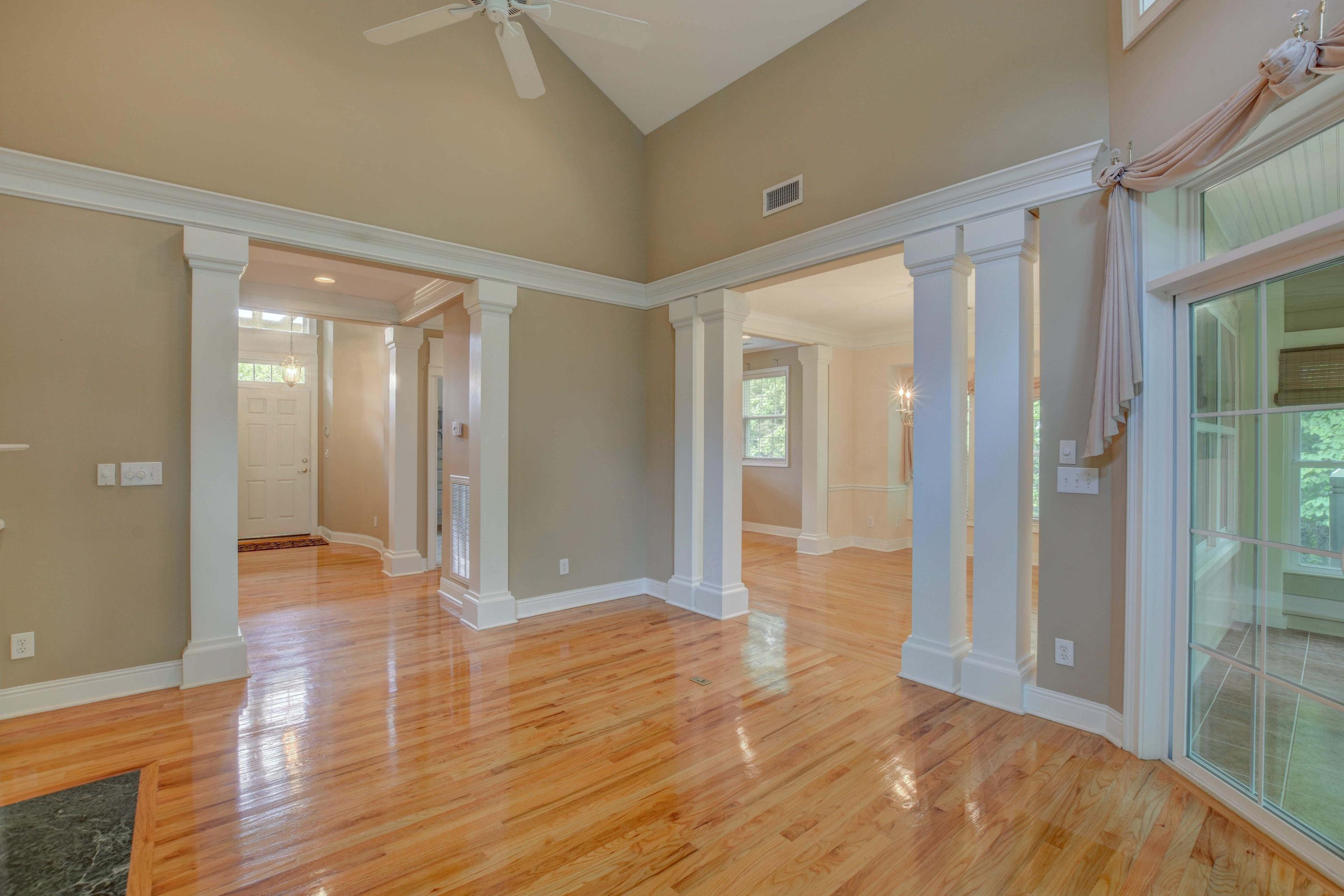 1504 Soliel Court Mount Pleasant, SC 29464