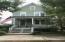 1339 Appling Drive, Mount Pleasant, SC 29464