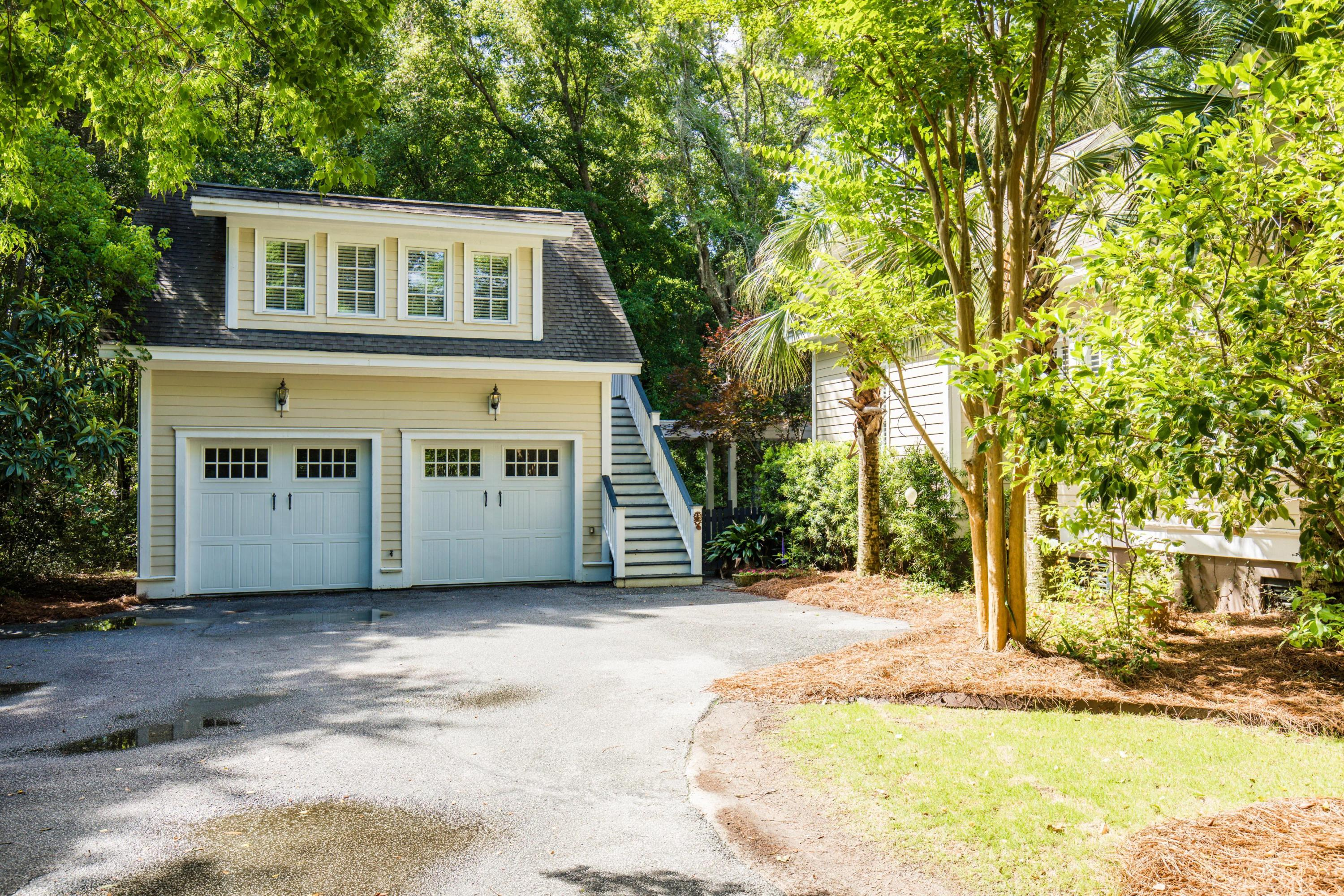 465 Elfes Field Lane Charleston, Sc 29492