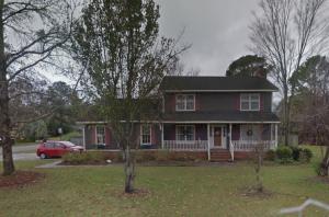 2995 Foxhall Road, Charleston, SC 29414