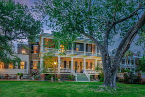 9 Limehouse Street, Charleston, SC 29401