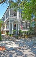 62 Bull Street, Charleston, SC 29401