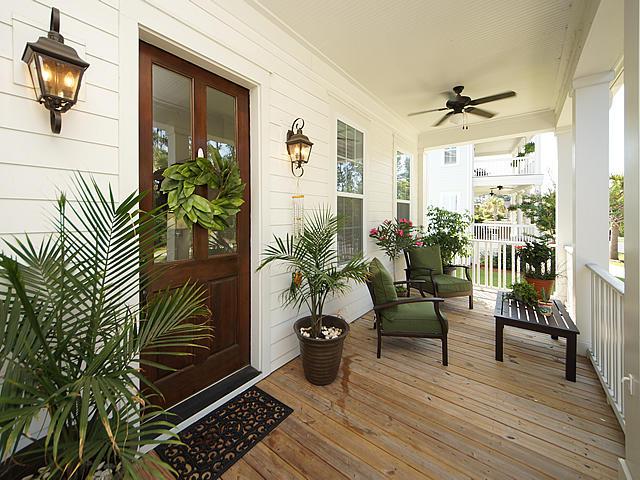 Rivertowne Homes For Sale - 2773 Rivertowne, Mount Pleasant, SC - 48