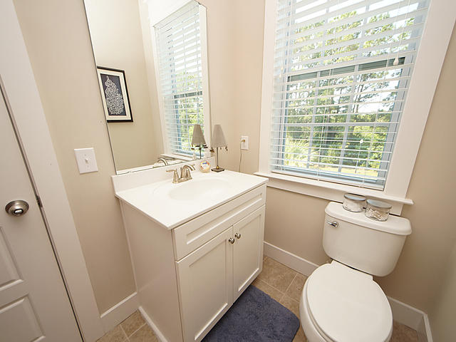 Rivertowne Homes For Sale - 2773 Rivertowne, Mount Pleasant, SC - 21