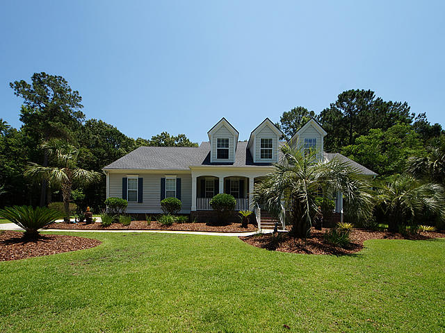 Dunes West Homes For Sale - 3457 Shagbark, Mount Pleasant, SC - 42
