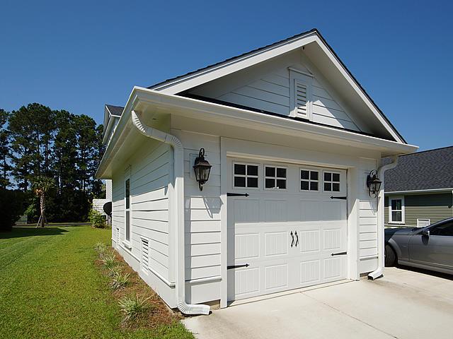 Rivertowne Homes For Sale - 2773 Rivertowne, Mount Pleasant, SC - 1