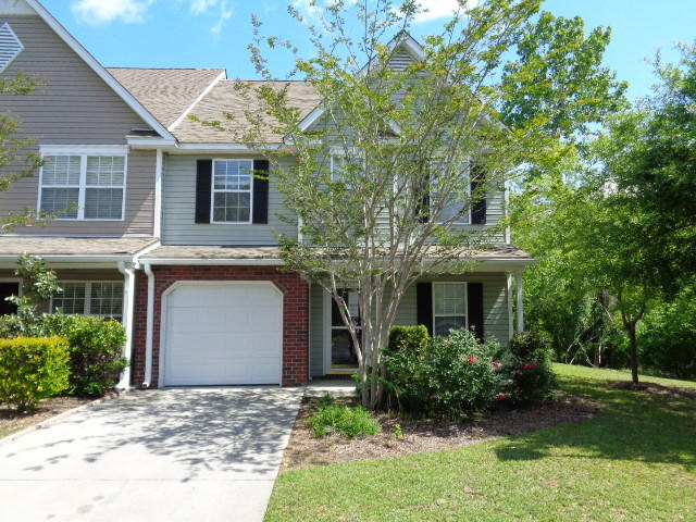 104 Madison Court Goose Creek, SC 29445