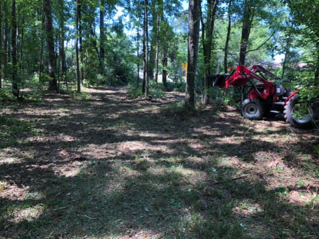 00 Old Moncks Corner Road Goose Creek, SC 29445