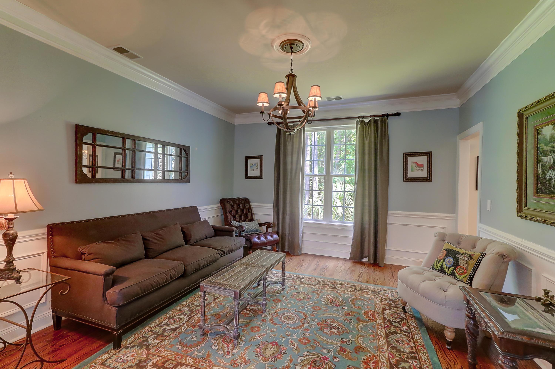 Hamlin Plantation Homes For Sale - 1424 Lagoon Park, Mount Pleasant, SC - 47