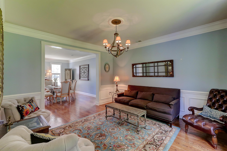 Hamlin Plantation Homes For Sale - 1424 Lagoon Park, Mount Pleasant, SC - 46