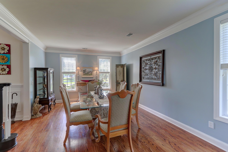 Hamlin Plantation Homes For Sale - 1424 Lagoon Park, Mount Pleasant, SC - 43