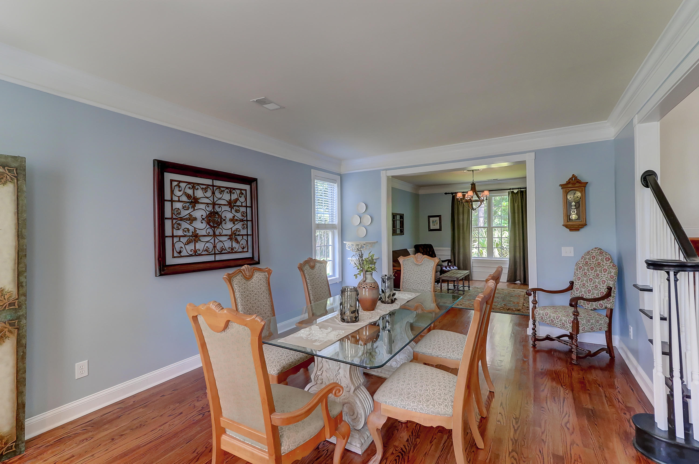 Hamlin Plantation Homes For Sale - 1424 Lagoon Park, Mount Pleasant, SC - 39