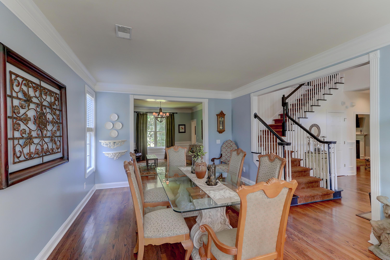 Hamlin Plantation Homes For Sale - 1424 Lagoon Park, Mount Pleasant, SC - 38