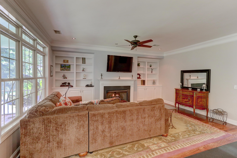 Hamlin Plantation Homes For Sale - 1424 Lagoon Park, Mount Pleasant, SC - 32