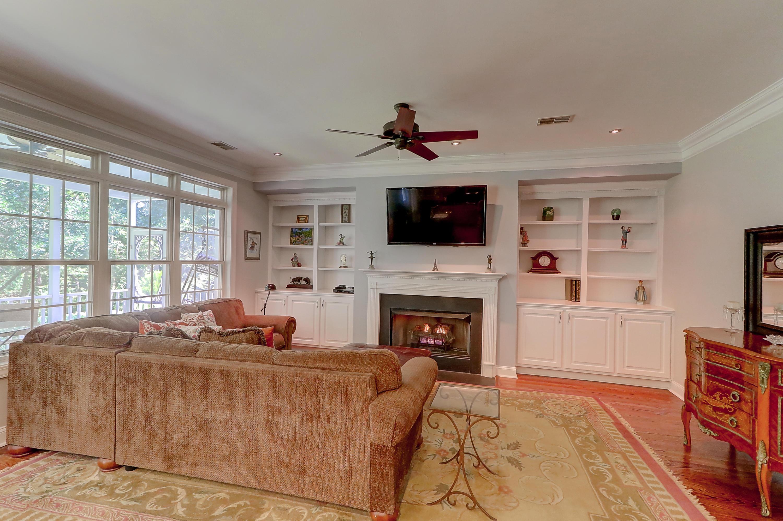 Hamlin Plantation Homes For Sale - 1424 Lagoon Park, Mount Pleasant, SC - 31
