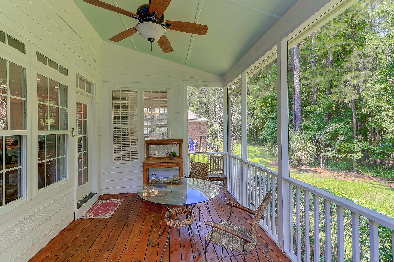 Hamlin Plantation Homes For Sale - 1424 Lagoon Park, Mount Pleasant, SC - 28