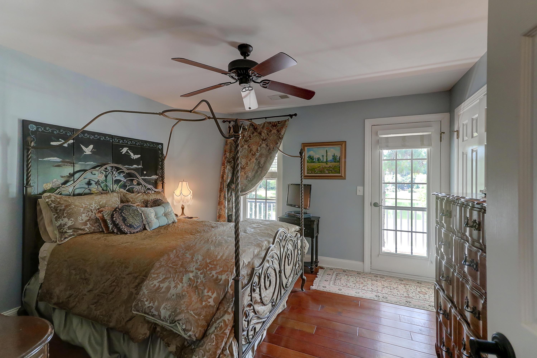 Hamlin Plantation Homes For Sale - 1424 Lagoon Park, Mount Pleasant, SC - 3
