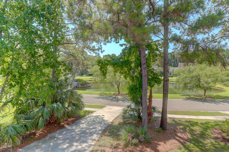 Hamlin Plantation Homes For Sale - 1424 Lagoon Park, Mount Pleasant, SC - 21