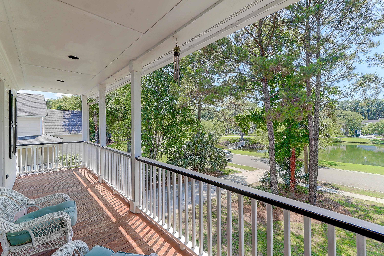 Hamlin Plantation Homes For Sale - 1424 Lagoon Park, Mount Pleasant, SC - 20