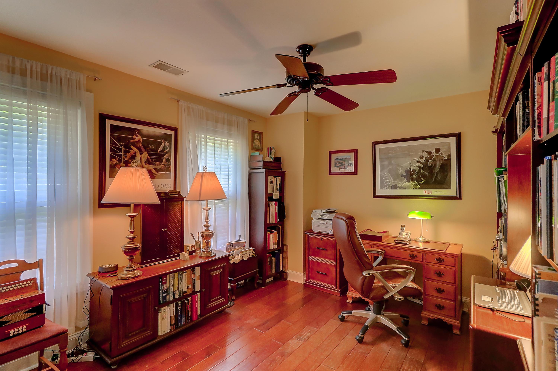 Hamlin Plantation Homes For Sale - 1424 Lagoon Park, Mount Pleasant, SC - 19