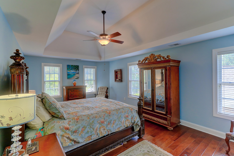 Hamlin Plantation Homes For Sale - 1424 Lagoon Park, Mount Pleasant, SC - 15