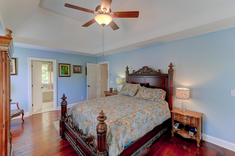 Hamlin Plantation Homes For Sale - 1424 Lagoon Park, Mount Pleasant, SC - 13