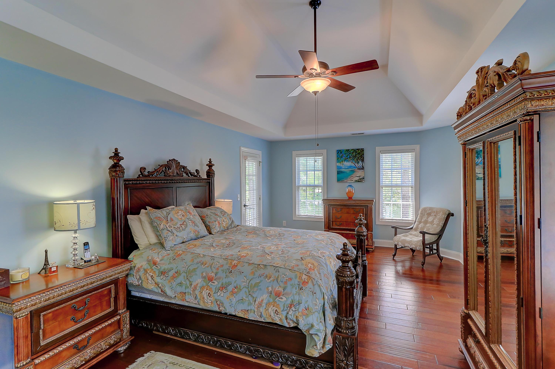 Hamlin Plantation Homes For Sale - 1424 Lagoon Park, Mount Pleasant, SC - 5