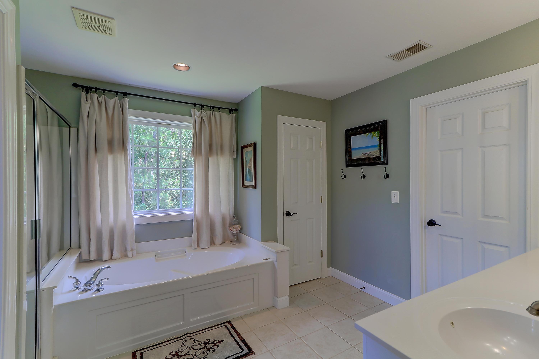 Hamlin Plantation Homes For Sale - 1424 Lagoon Park, Mount Pleasant, SC - 0