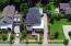 1515 Wando Landing Street, Daniel Island, SC 29492